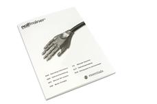 Nailtrainer Starter-Set
