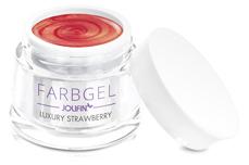 Farbgel luxury strawberry 5ml
