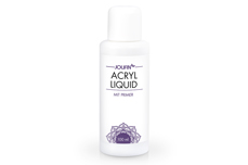 Jolifin Acryl-Liquid mit Primer 100ml