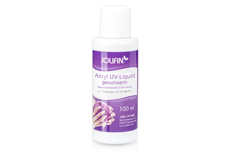 Jolifin Acryl UV-Liquid geruchsarm 100ml