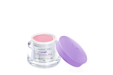 Jolifin Studioline Make-Up Cover Gel pink 5ml (French-Gel pink)