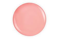 Jolifin Studioline - Make-Up Gel pink 5ml