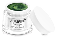 Farbgel fairytale forest 5ml