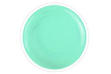 Jolifin Stamping-Lack - jade 12ml
