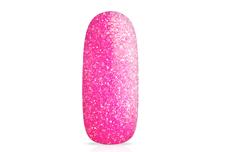 Jolifin Glitterpuder power pink