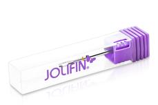 Jolifin HM-Bit Hohlfräser