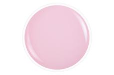 Jolifin Studioline - Aufbau-Gel milchig rosé 5ml