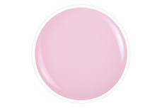 Jolifin Studioline - Aufbau-Gel milchig rosé 15ml