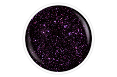 Jolifin Farbgel purple night 5ml