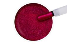 Jolifin EverShine Nagellack glamorous red 9ml