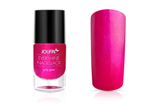 Jolifin EverShine Nagellack girly glam 9ml
