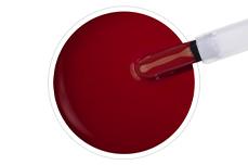 Jolifin EverShine Nagellack lip red 9ml
