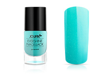 Jolifin EverShine Nagellack pure-mint 9ml
