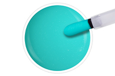 Jolifin EverShine Nagellack pure-mint 9ml