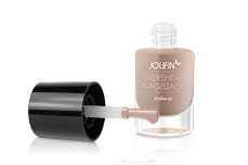Jolifin EverShine Nagellack make-up 9ml