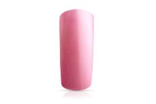 Jolifin EverShine Nagellack pearly rose 9ml