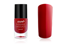 Jolifin EverShine Nagellack pure-red 9ml