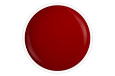 Jolifin EverShine Nagellack pure-red 9ml