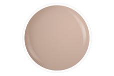 Jolifin EverShine Nagellack nude cream 9ml