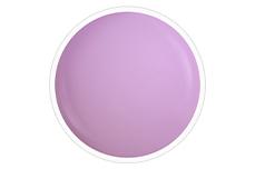 Jolifin EverShine Nagellack pure-lilac 9ml
