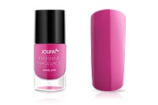 Jolifin EverShine Nagellack candy pink 9ml