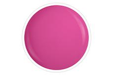 Jolifin EverShine Nagellack candy pink 9ml