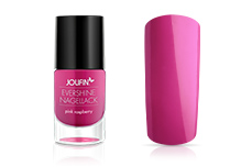 Jolifin EverShine Nagellack pink raspberry 9ml