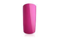 Jolifin EverShine Nagellack pink raspberry 9ml
