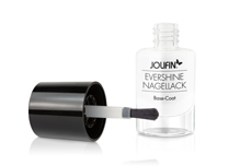 Jolifin EverShine Nagellack Base-Coat 9ml