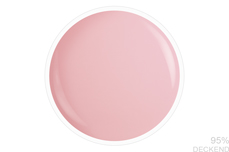 Jolifin Farbgel nude-skin 5ml