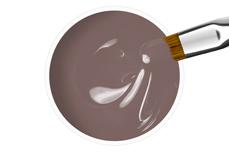 Jolifin Farbgel pure-toffee 5ml