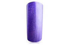 Farbgel violet glam 5ml