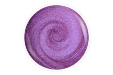 Jolifin Farbgel glossy lilac 5ml
