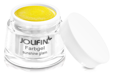 Farbgel sunshine glam 5ml