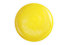 Farbgel sunshine glam 5ml