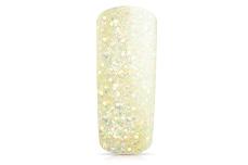 Jolifin Farbgel crystal sunshine 5ml