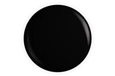 Jolifin easy-bond Transfer Nagelfolien Gel black 5ml
