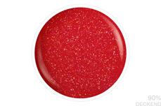 Jolifin Farbgel summer strawberry 5ml