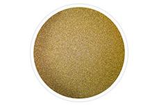 Jolifin Acryl Farbpulver liquid gold 5g