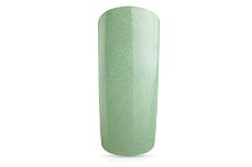 Jolifin Acryl Farbpulver jade glam 5g