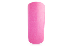 Jolifin Acryl Farbpulver magic pink 5g