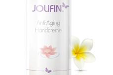 Jolifin Anti-Aging Handcreme 30ml