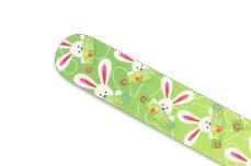 Jolifin Osterfeile Bunny 180/240