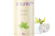 Jolifin Handmaske neutral