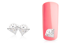 Jolifin Overlay Diamant