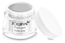 Jolifin Farbgel nude-grey 5ml