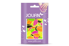 Jolifin Neon Sticker 31