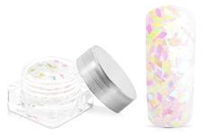 Jolifin Diamond Glitter clear kristall