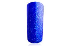 Jolifin Farbgel neon-ocean Glitter 5ml
