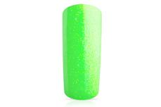 Jolifin Farbgel neon-lime Glitter 5ml